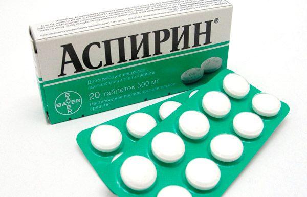 Gyógyszerkölcsönhatások: amit tudni kell a gyógyszerszedésről