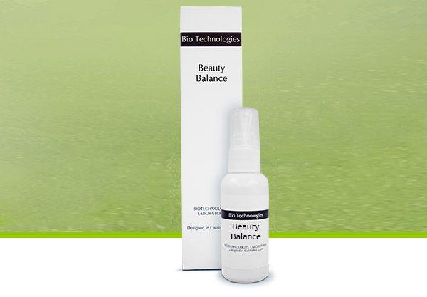 spray beauty balance from pikkelysömör mit kell tenni ha a pikkelysömör nem reagál a kezelésre