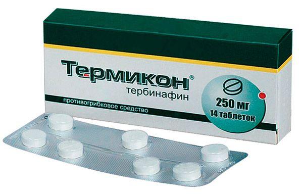 Antidepresszáns gyógyszerek szedése - Mire számíthat a beteg?
