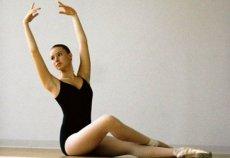 balett táncosok diétája 15 kiló fogyás 2 hónap alatt