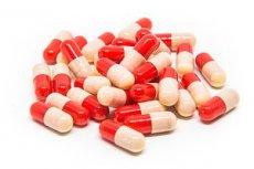 a porc anyagcserét szabályozó kondroprotektív gyógyszer az artrózis kvh terápiás kezelése