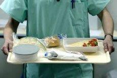 hashártyagyulladás diétája