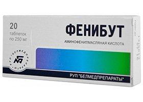 a magas vérnyomás elleni gyógyszerek megelőzése