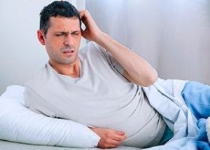 súlycsökkenést és fáradtságot okozó betegség