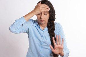 az alacsony testhőmérséklet okoz-e fogyást fogyás svg