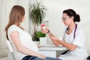 baktériumok vizelet terhesség)
